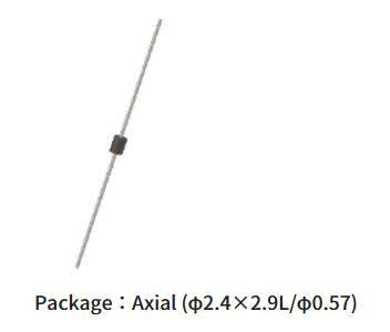 original-rectifier-diode-am01a-new-sanken