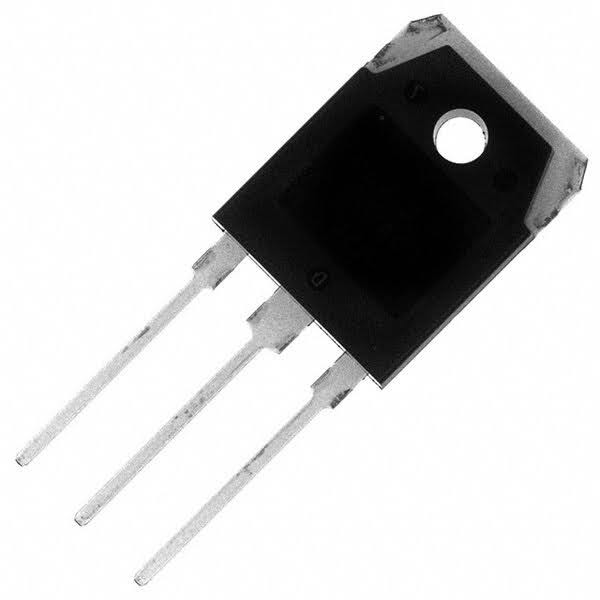 original-fast-recovery-diode-pa905c4r-905c4r-400v-20a-to-3p-new-fuji-electric