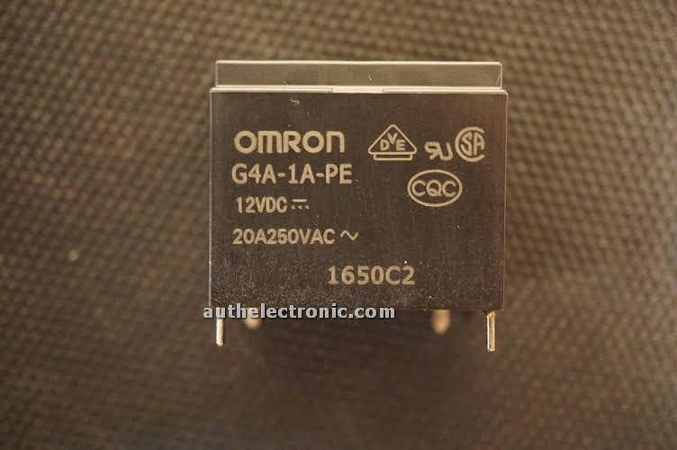 3pcs-original-relay-g4a-1a-pe-12vdc-20a-new-omron