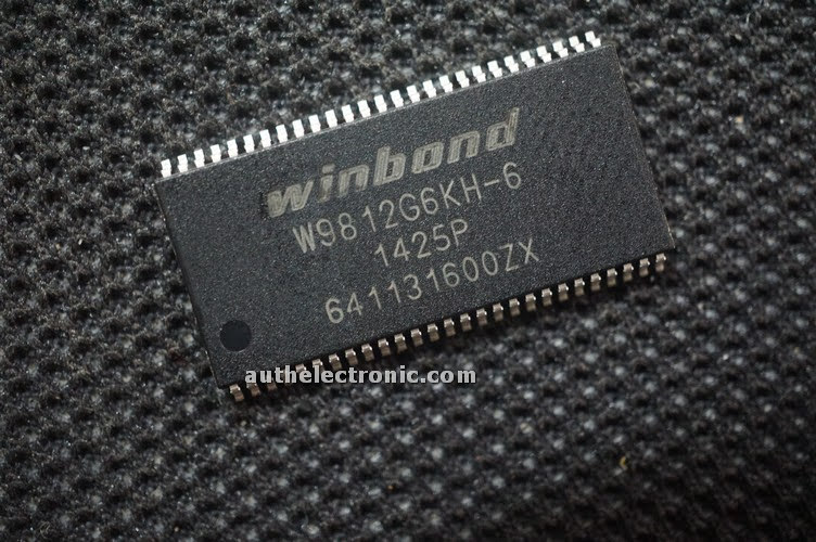 5pcs-original-dram-memory-ic-w9812g6kh-6-w9812g6kh-9812-tsop-54-new-winbond