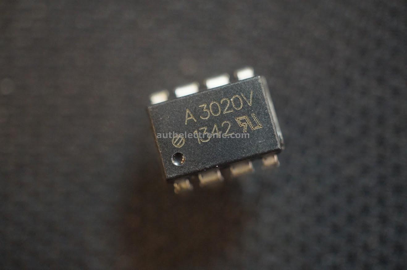 5pcs-original-gate-driver-ic-hcpl-3020-060e-a-3020v-new-broadcom-limited