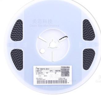 20pcs-original-npn-transistor-2sk2145-sot-23-new-toshiba