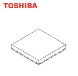 original-brushless-motor-driver-ic-tb67s522ftag-qfn-36-new-toshiba