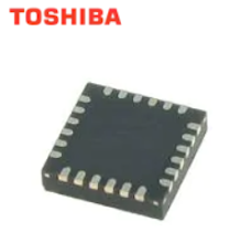original-brushless-motor-driver-ic-tc78s600ftg-vqfn-24-new-toshiba