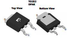 copy-of-5pcs-original-n-channel-mosfet-aod607a-d607-to-252-new-alpha-omega