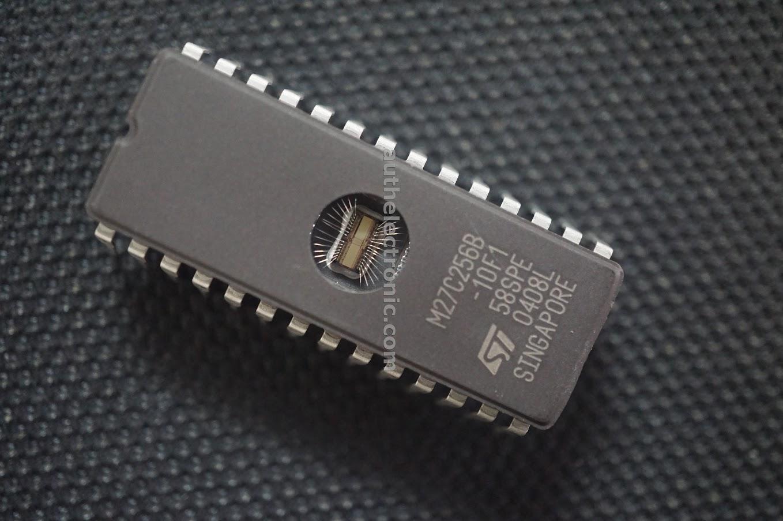 3pcs-original-eeprom-ic-m27c256b-27c256b-256b-dip-28-new-stmicroelectronics