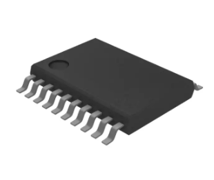 original-brushless-motor-driver-ic-tc78s600fng-sop-20-new-toshiba