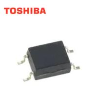 5pcs-original-opto-photocoupler-tlp190-190-sop-4-new-toshiba