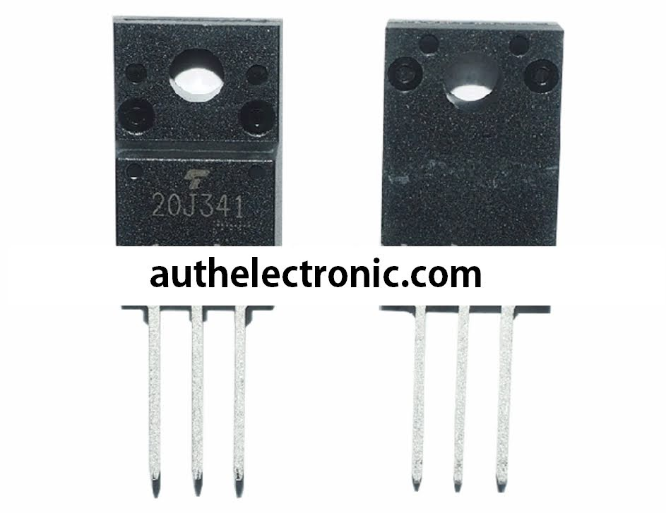 5pcs-original-igbt-20j341-gt20j341-to-220f-new-toshiba