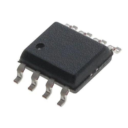5pcs-original-dc-dc-power-supply-control-ic-fa7764n-7764n-sop-8e-new-fuji-electr