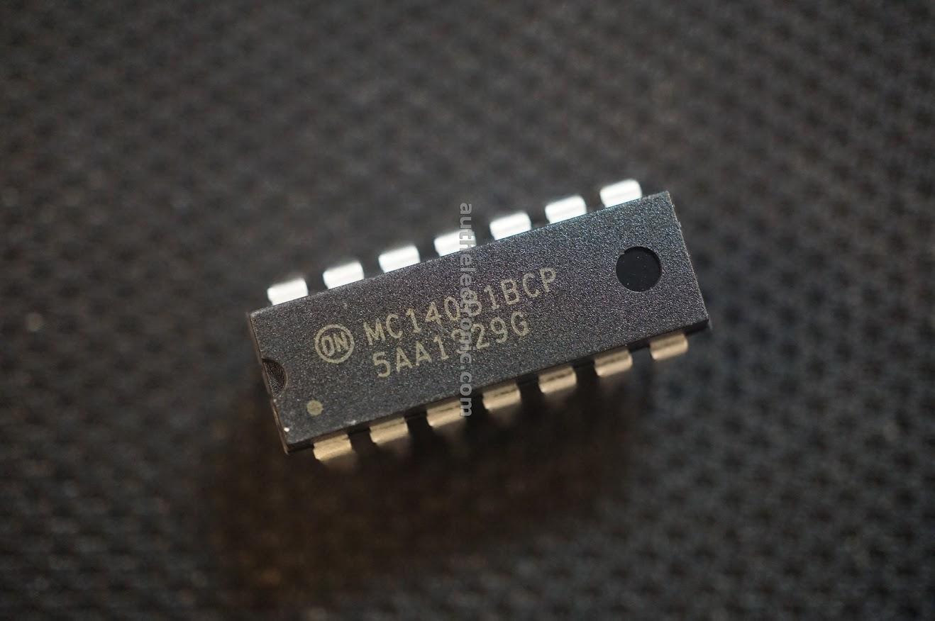 5pcs-original-logic-ic-mc14081bcp-14081-dip-14-new-on-semiconductor