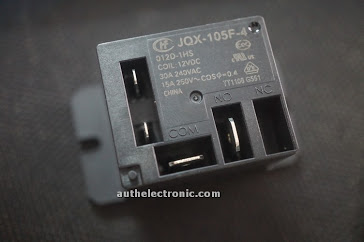 3pcs-original-relay-jqx-105f-4-jqx-12vdc-30a-new-hongfa