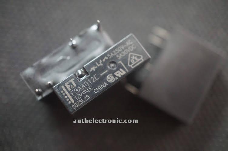 5pcs-orignal-relay-f3aa012e-12vdc-new-f-t