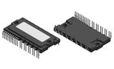 original-automotive-high-voltage-3-phase-brushless-dc-motor-driver-sae6530p0da01