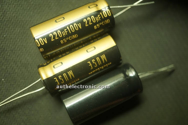 original-audio-capacitor-muse-220uf-100v-16x35-5mm-new