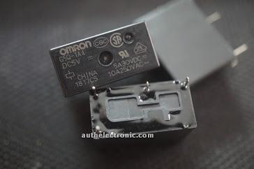 original-relay-g5q-1a4-g5q-5a-30vdc-new-omron