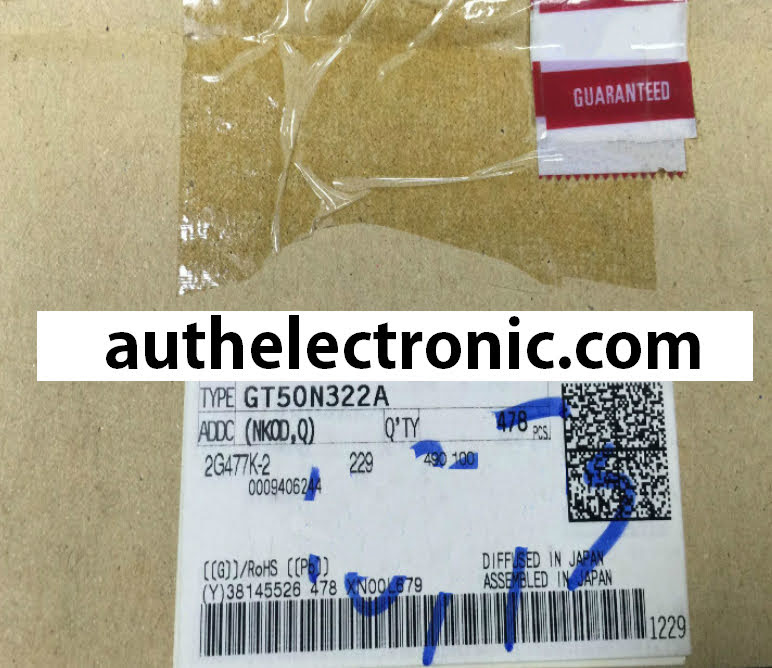 3pcs-original-igbt-50n322-gt50n322-to-3p-new-toshiba