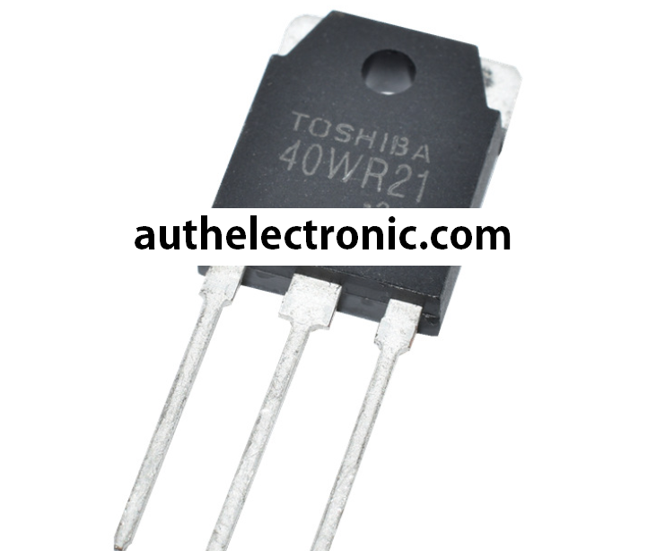 5pcs-original-igbt-n-channel-gt40wr21-40wr21-to-247-new-toshiba