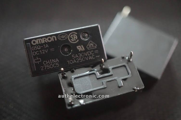 original-relay-g5q-1a-g5q-5a-30vd-new-omron