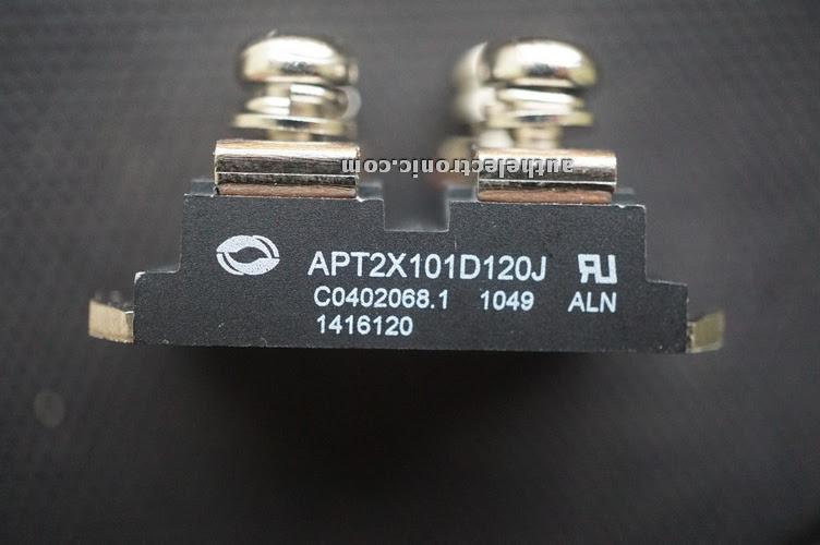 original-ultrafast-soft-recovery-rectifier-diode-apt2x100dq120j-apt2x101dq120j-1