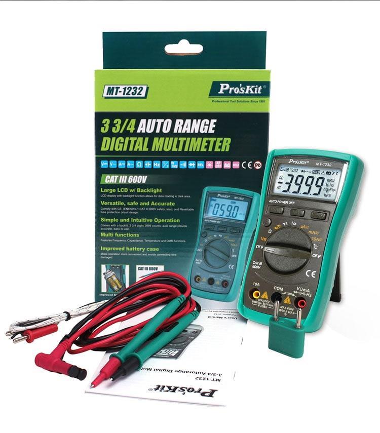 pro-skit-mt-1232-3-3-4-autorange-digital-multimeter