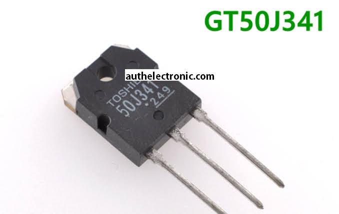 5pcs-original-igbt-50j341-gt50j341-to-3p-new-toshiba