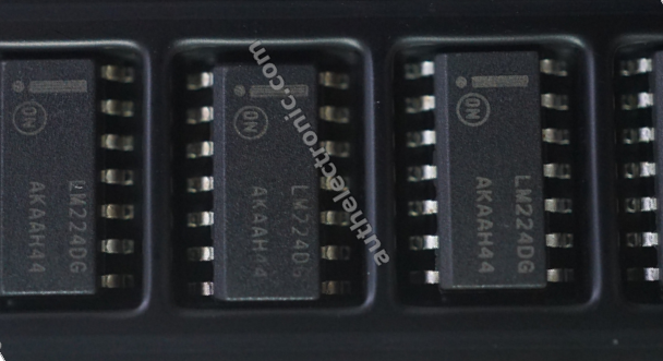 5pcs-original-operational-amplifier-ic-lm224dg-sop-14-new-on-semiconductor