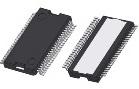 original-automotive-high-voltage-3-phase-brushless-dc-motor-driver-spf6102-6102-