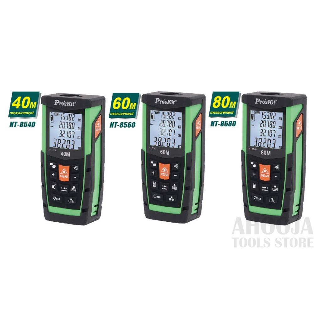 pro-skit-laser-distance-measurer-40m-60m-80m-high-precision-infrared-hand-laser-