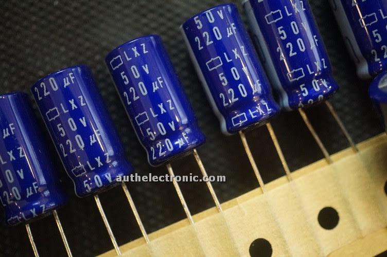 5pcs-original-audio-capacitor-50v-220uf-10x20mm-new-nippon-lxz