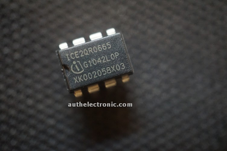 5pcs-original-power-supply-ic-ice2qr0665-0665-dip-8-new-infineon