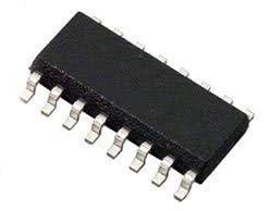 5pcs-original-high-side-and-low-side-driver-ic-fa5651n-5651n-sop-16-new-fuji-ele