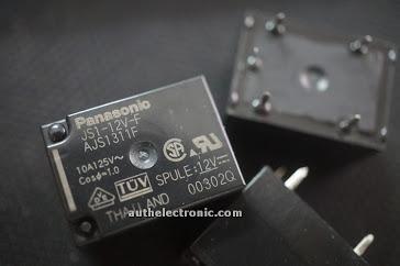 5pcs-original-relay-js1-12v-f-ajs1311f-10a-12v-new-panasonic
