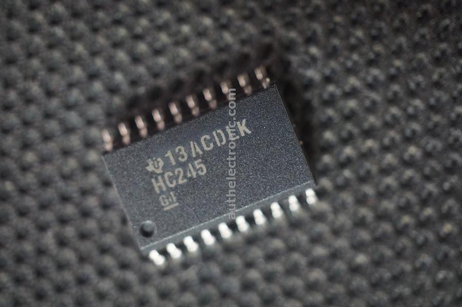 5pcs-original-bus-transceiver-logic-ic-sn74hc245apwr-sn74hc245-hc245-245-sop-20-