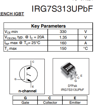 5pcs-original-igbt-irg7s313u-40a-330v-to-263-new-ir