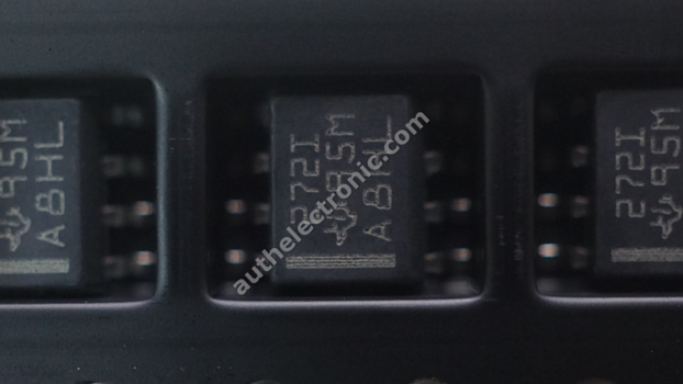 5pcs-original-precision-amplifier-ic-tlc272idr-272i-sop-8-new-texas-instruments