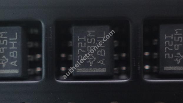 5pcs-original-precision-amplifier-ic-tlc272idr-272i-sop-8-new-texas-instruments