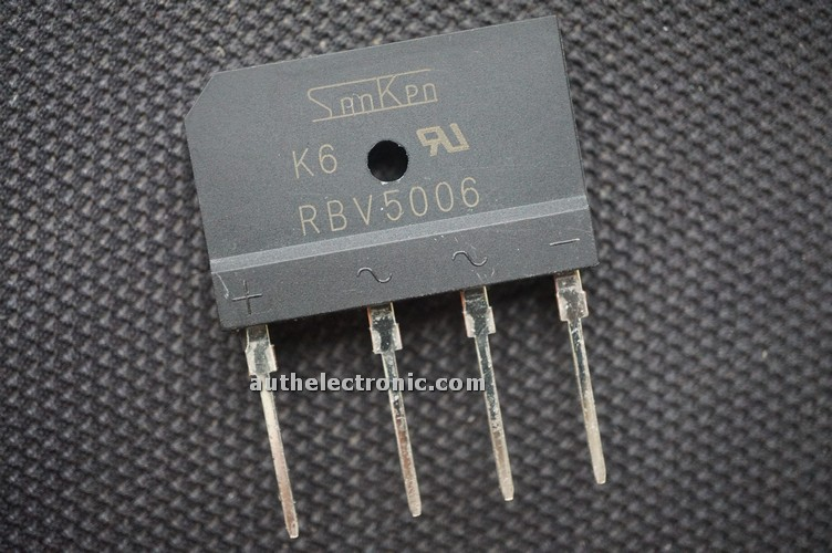 5pcs-original-silicon-bridge-rectifier-rbv5006-5006-50v-50a-sip-4-new-sanken