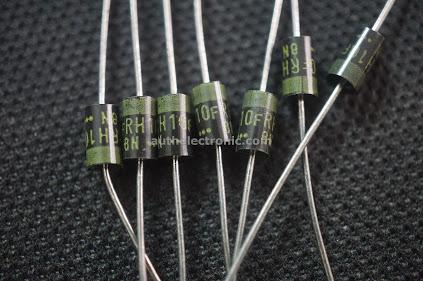 original-diode-rh10f-10f-0-8a-1500v-new-sanken