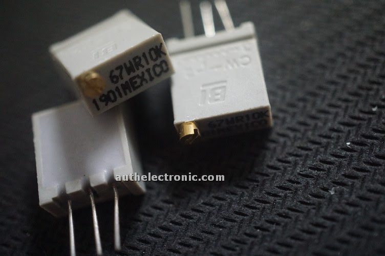 5pcs-original-trimming-potentiometer-67wr10k-10k-new-bi-technologies
