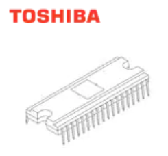 3pcs-original-brushless-motor-driver-ic-tb67b000ahg-67b000-new-toshiba