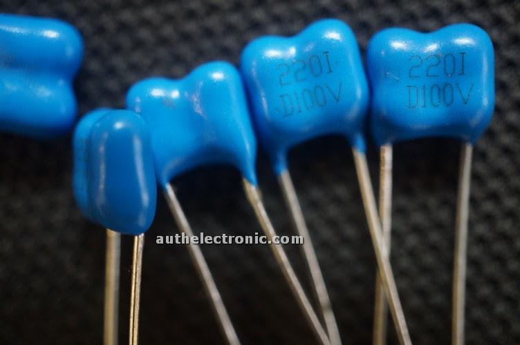 5pcs-original-audio-capacitor-elecfish-100v-220uf-5mm-new-mica