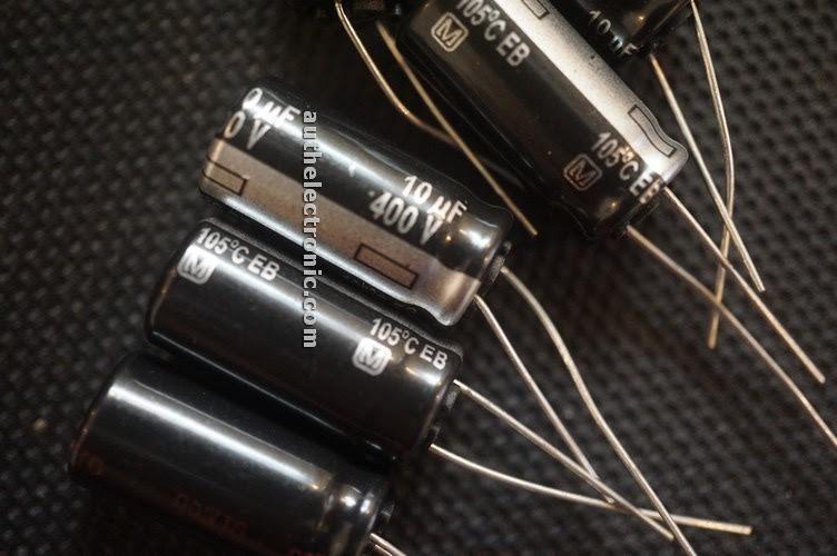 5pcs-original-audio-capacitor-400v-10uf-105oc-10x20mm-new-panasonic