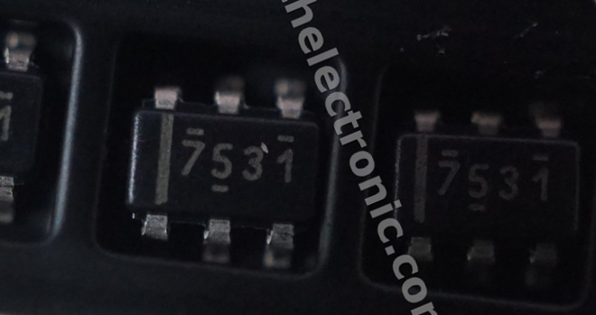 5pcs-original-gate-driver-ucc27531dbvr-7531-smd-code-sot-23-6-new-texas-instrume