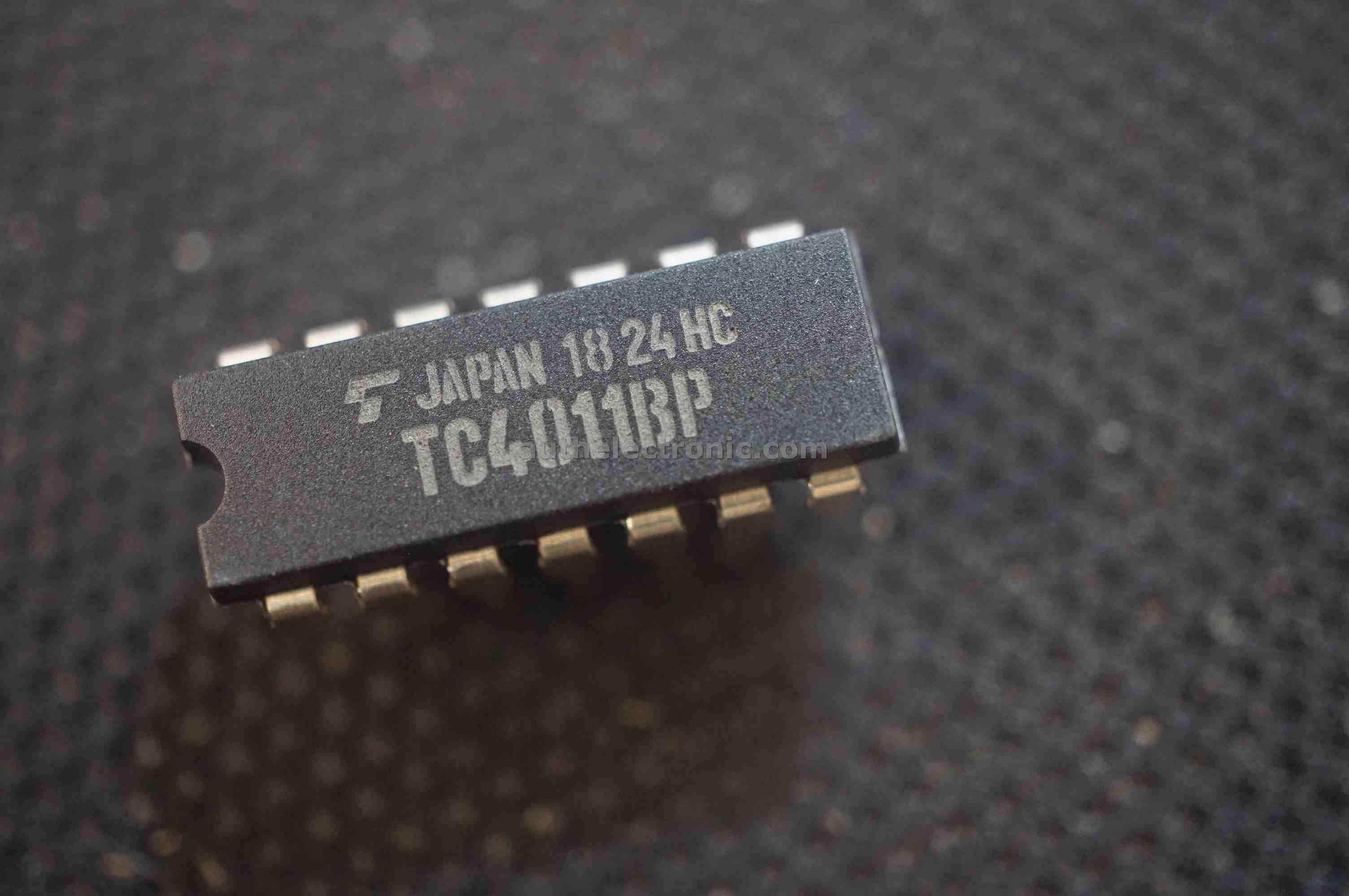 5pcs-original-c2mos-digital-integrated-circuit-silicon-monolithic-logic-ic-tc401