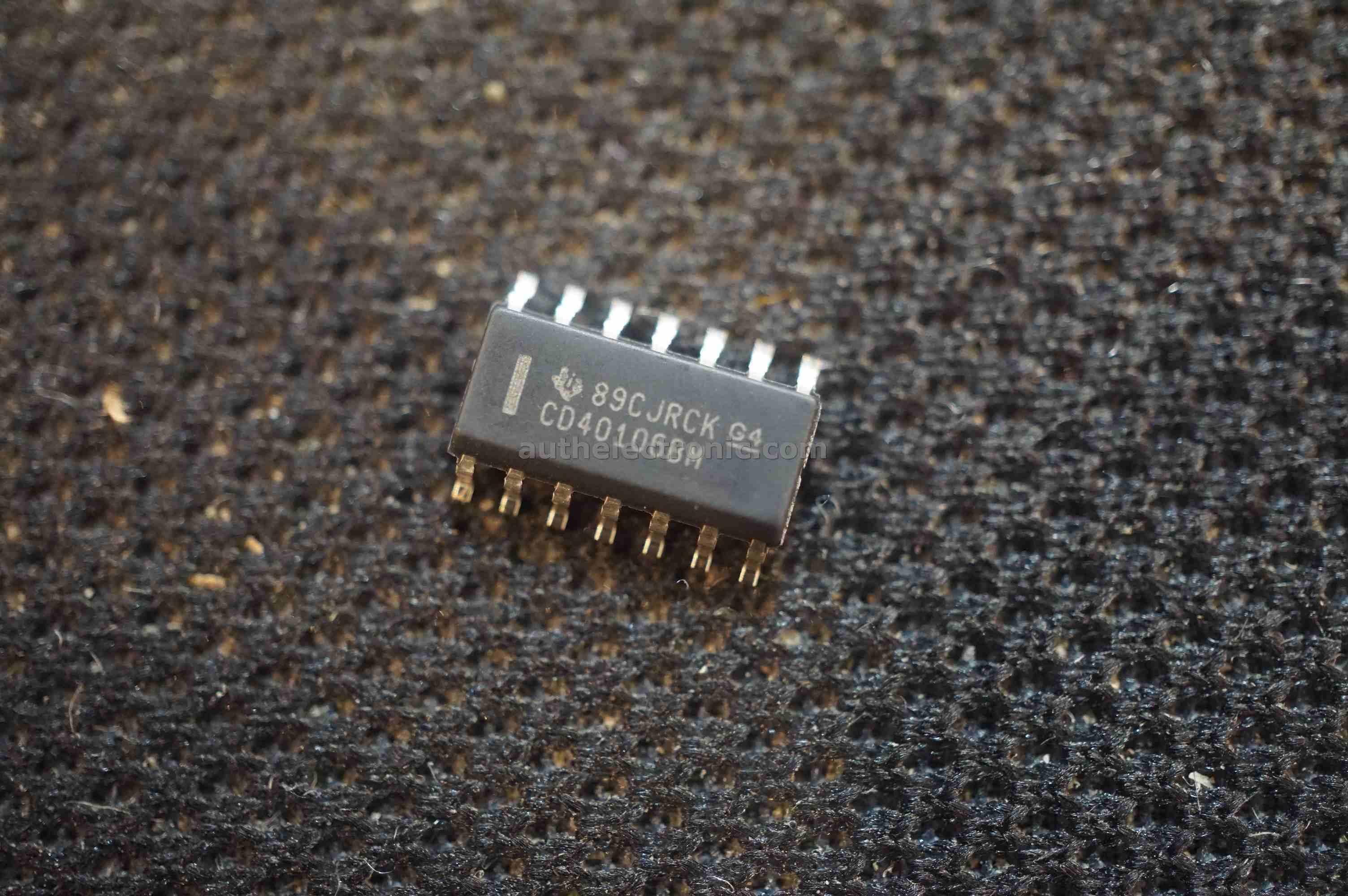 5pcs-original-cmos-hex-schmitt-triggers-logic-ic-cd40106bm-cd40106-40106-sop-14-