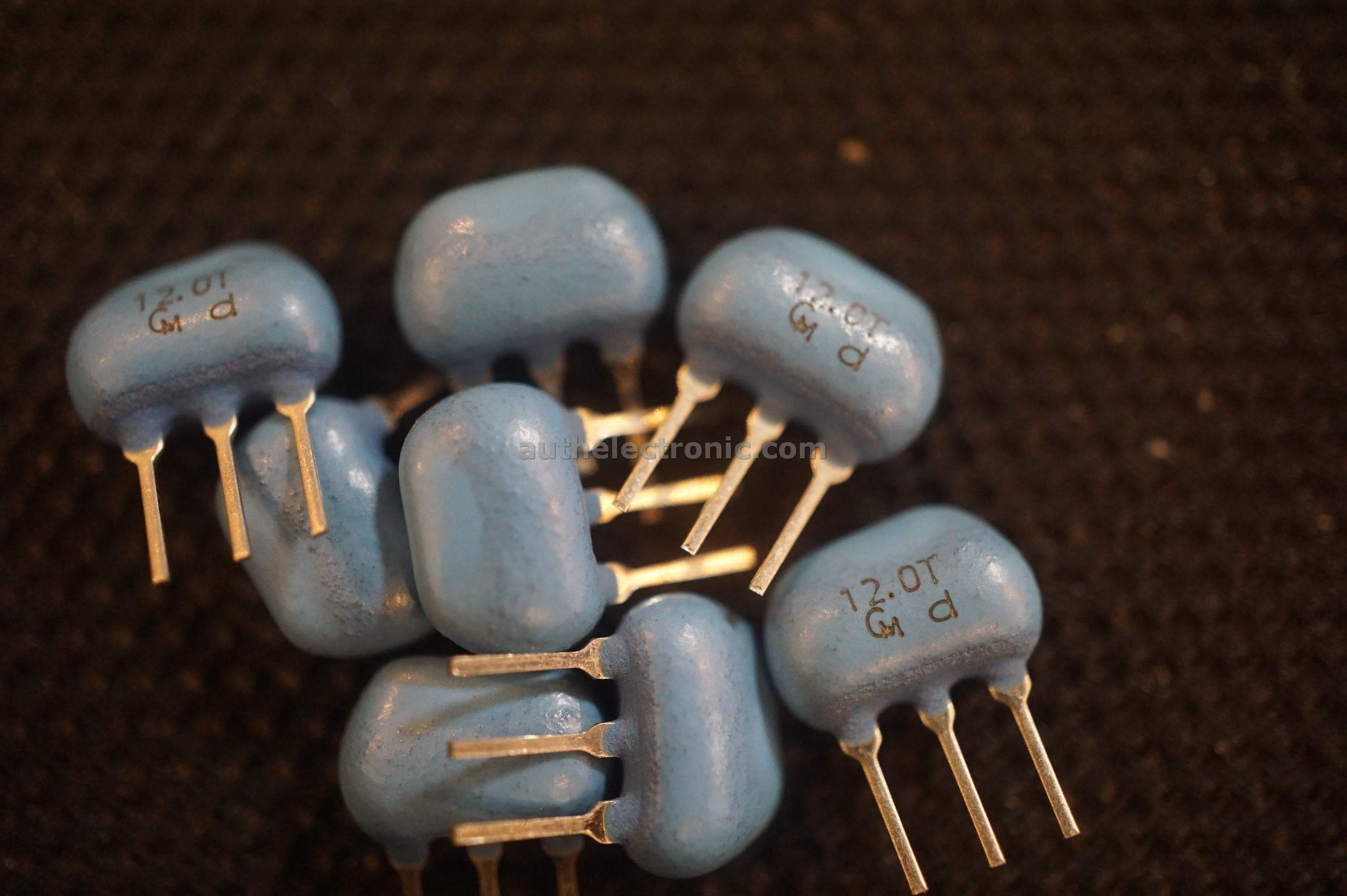 original-crystal-ceramic-resonator-cstls12m-12mhz-3-pins-new-murata