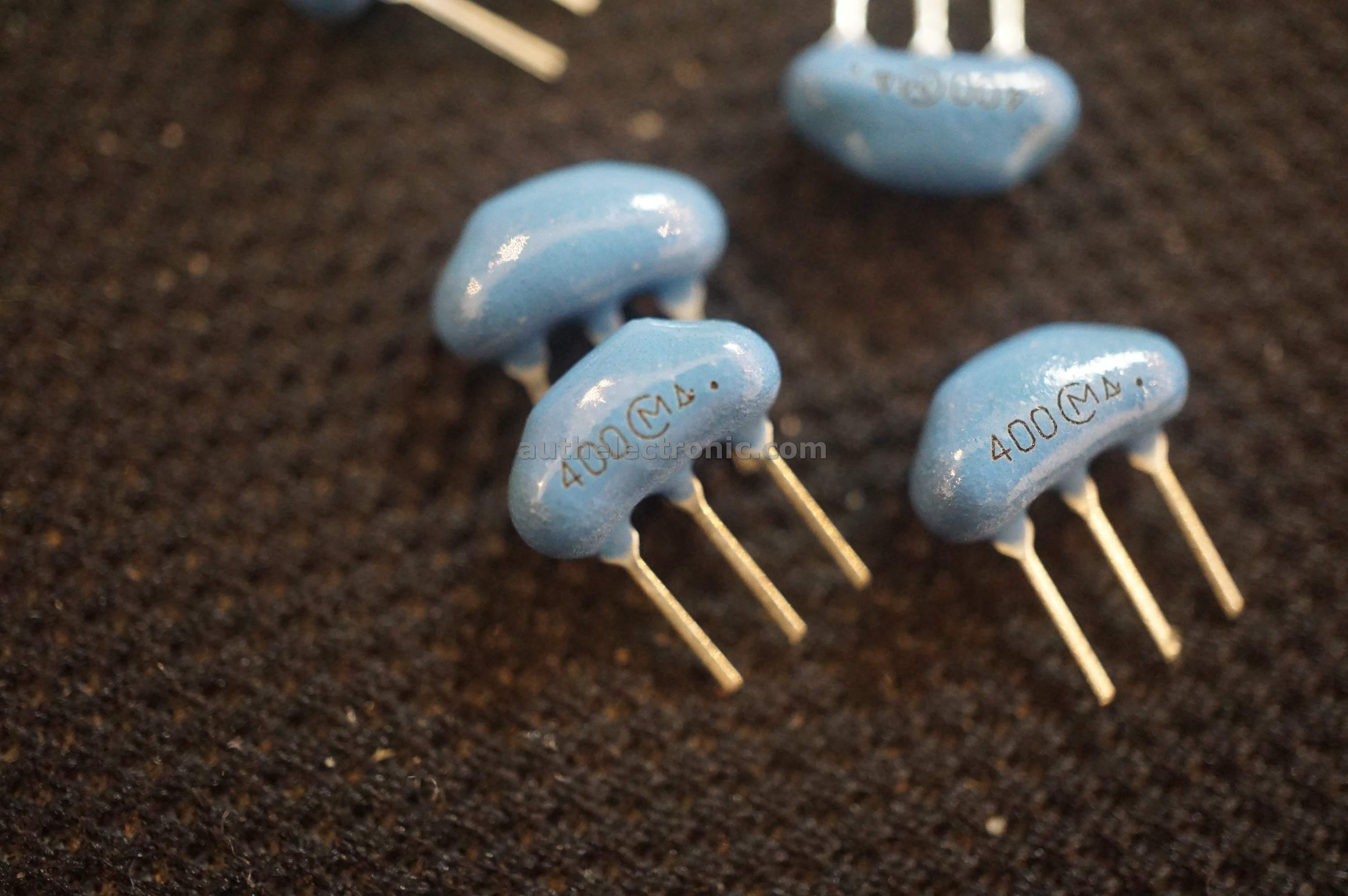 20pcs-original-crystal-ceramic-resonator-cstls4m-4mhz-3-pins-new-murata