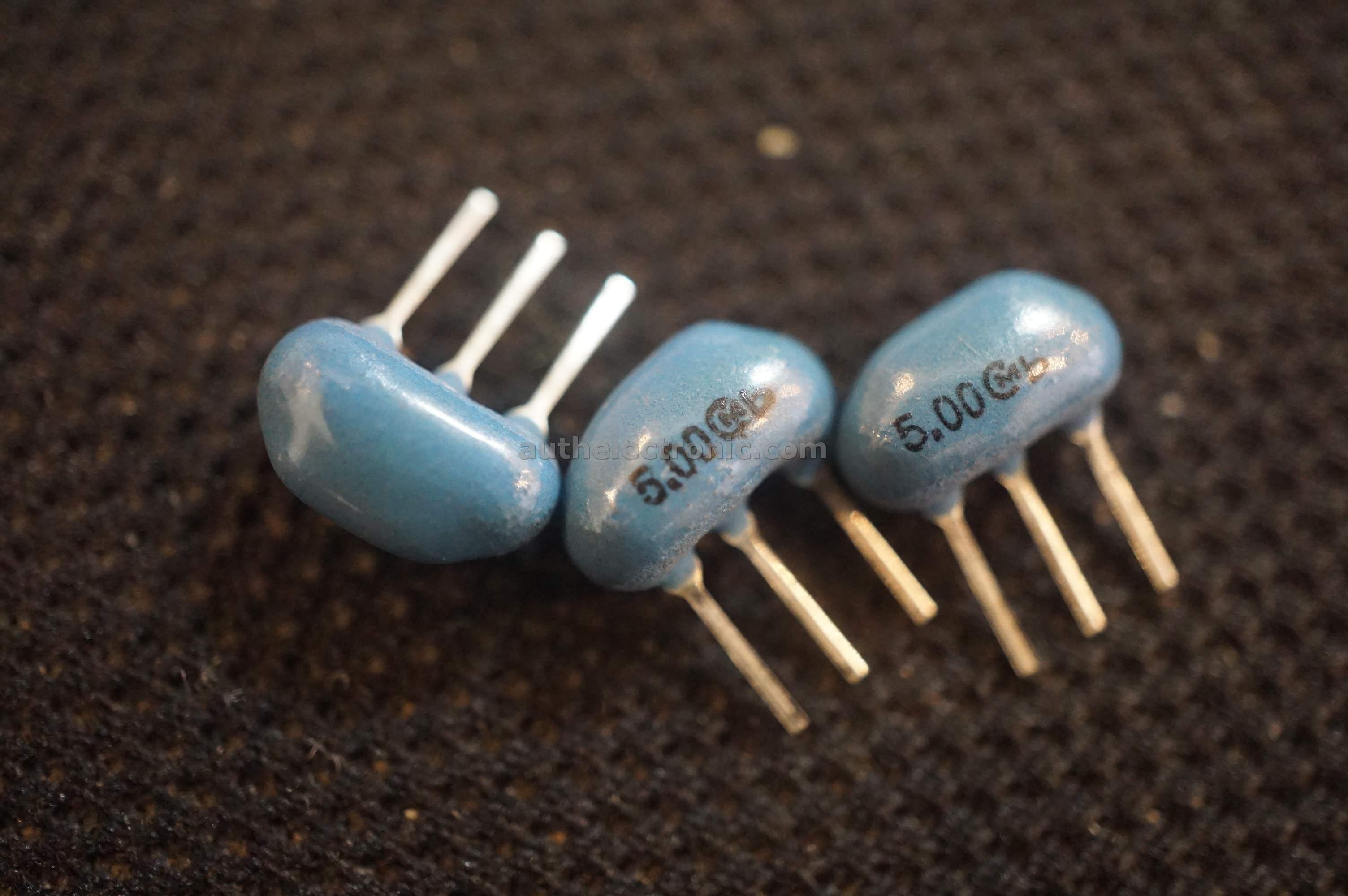 original-crystal-ceramic-resonator-cstls5m-5mhz-3-pins-new-murata