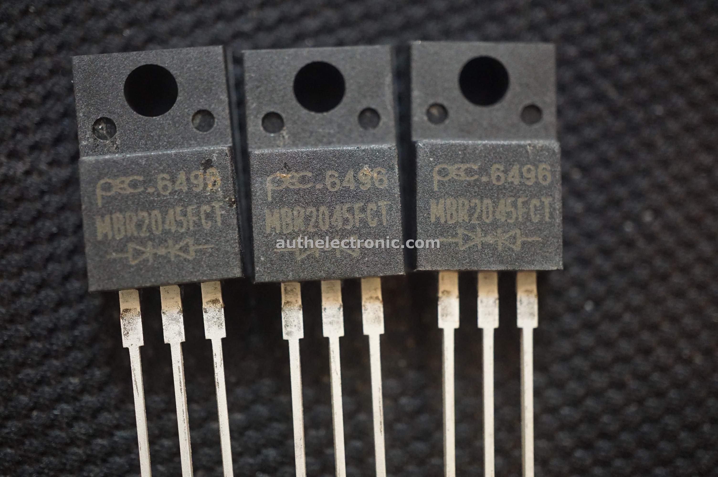 5pcs-original-diode-mbr2045-mbr2045fct-mbr2045ctg-2045ctg-b2045g-b2045-2045-45v-